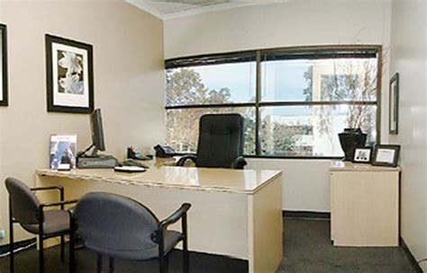 irvine office space  virtual offices  business center