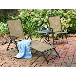Kmart Jaclyn Smith Patio Furniture by Elegant Sears Patio Furniture Clearance 85 On Ebay Patio