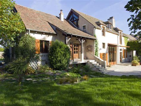 chambre d hote route des vins bourgogne maison de charme à beaune sur la route des vins de