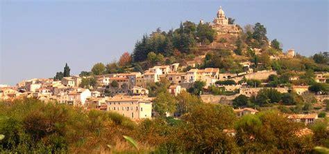 cuisine manosque forcalquier alpes de haute provence