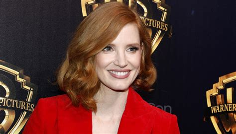 We did not find results for: Jessica Chastain's Next Starring Vehicle Is Casting