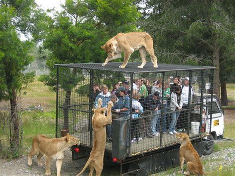 Orana Wildlife Park Wikipedia