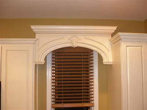 kitchen cabinet moldings and trim cabinet trims the finished edge 7885