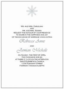 diy printable invitations and templates With wedding invitation templates sinhala