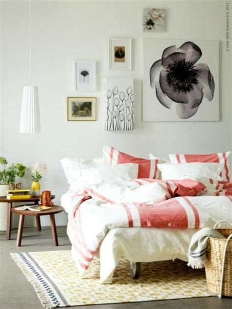 Stil Synonym by Ikea Bett Ohne Mittelbalken Nazarm