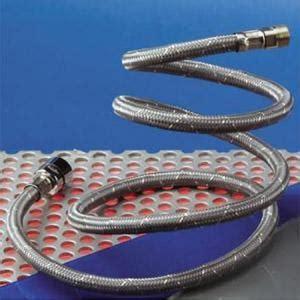 sostituzione rubinetto cucina sostituzione tubo flessibile rubinetto