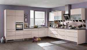 hochglanz küche reinigen hochglanz küche reinigen bnbnews co