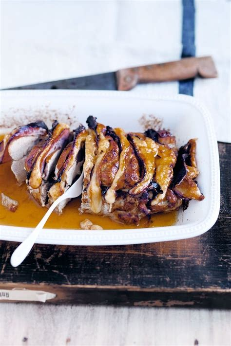 cuisiner le roti de veau 1000 idées sur le thème veau orloff sur rôti