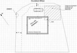 Garage über Baugrenze Bauen by Dach 252 Berstand Garage Bei Baugrenze Nds Was Ist M 246 Glich