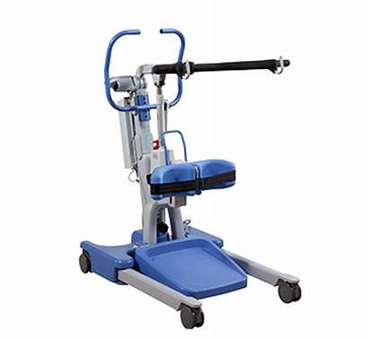 Lift Sit Stand Hoyer Patient Elevate Lifting