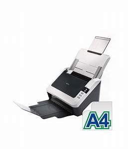 avision duplex document scanner av176 plus buy avision With document scanning price per page in india