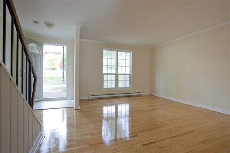 Apartments For Rent Mississauga