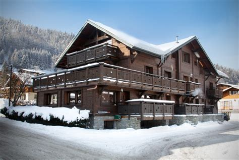 catered ski chalets the best independent catered ski chalets in