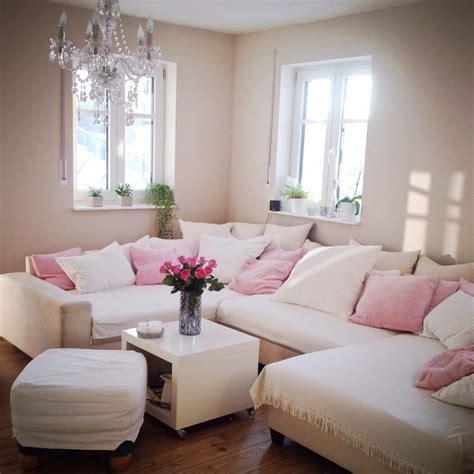 vorh 195 164 nge wohnzimmer ikea dumss wohnen einrichten wohnzimmer wohnzimmer und - Ikea Vorhänge Lichtundurchlässig