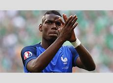 Can France's Pogba Become The World's Best Player? BetHut
