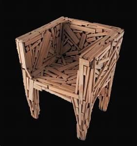 Recyclage Petite Cagette : palettes et cagettes c 39 est tendance architecture interieure feng shui ~ Nature-et-papiers.com Idées de Décoration