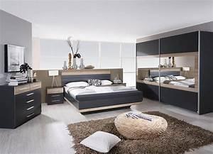 Schlafzimmer Komplett Otto : rauch schlafzimmer set 4 tlg online kaufen otto ~ Watch28wear.com Haus und Dekorationen