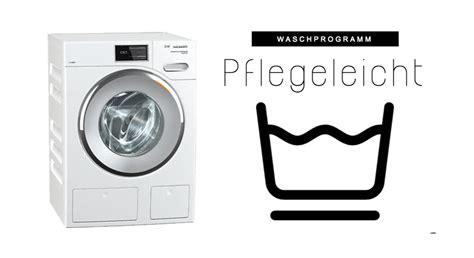 Gardinen Waschen Welches Programm by Bettwasche Waschen Programm Wie W 228 Scht Bettw 228 Sche Aus
