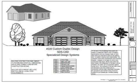 house plans blueprints  printable house