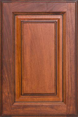 american door and drawer berkeley american door and drawer