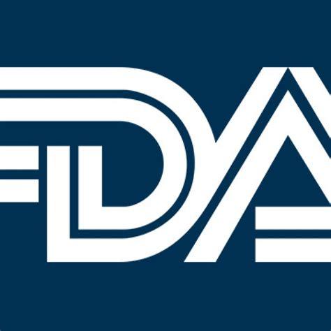 FDA-Logo - Lungpacer Medical Inc.