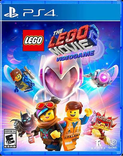 Lego Videogame Gamestop Playstation Games