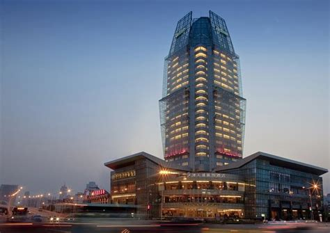 radisson tianjin   updated  prices