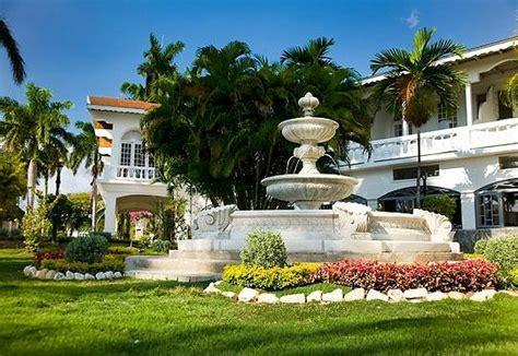 sea garden resort montego bay airport transfer to seagarden resort