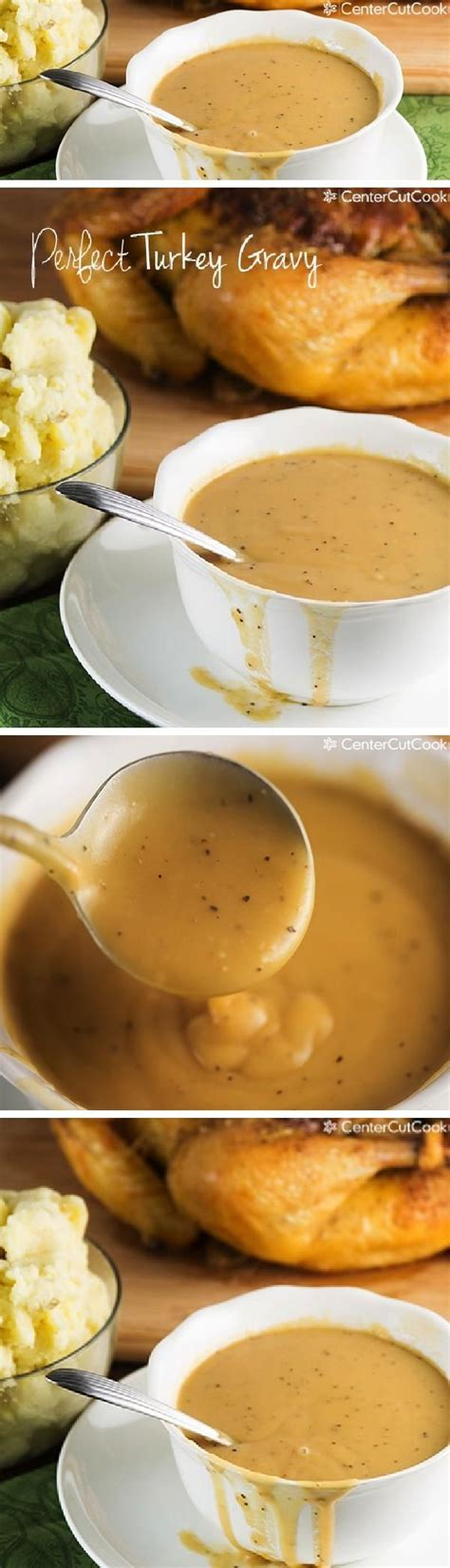 turkey gravy recipes 25 best ideas about thanksgiving on pinterest thanksgiving food thanksgiving desserts and