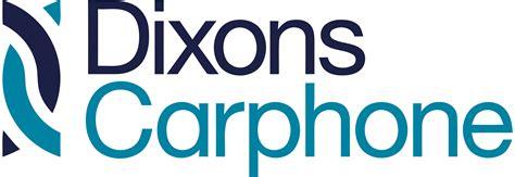 Dixons Carphone – Logos Download