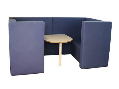 vente mobilier bureau occasion 28 images caisson bureau usm mobilier bureau occasion ofdrs
