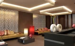 interior design your home attractive interior decoration interior decorating ideas paint colors interior decoration