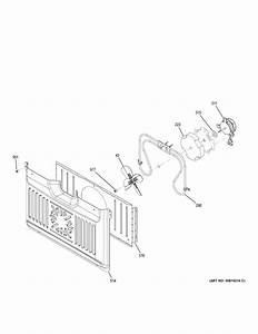Ge Jk5500sf6ss Electric Wall Oven Parts