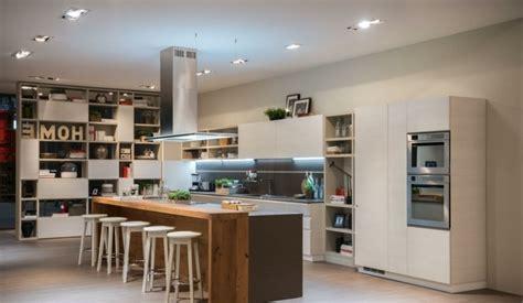 deco cuisine style industriel cuisine style atelier la nouvelle tendance cuisine