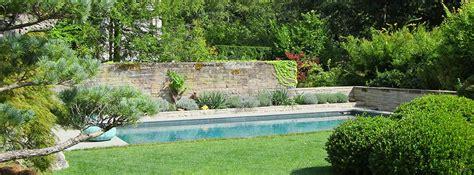 Swimmingpool Im Garten by Natursteinpool Schwimmbad Egli Gartenbau Ag Uster