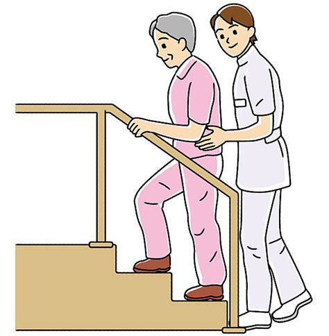 Physical Therapy Clip Elderly Physical Therapy Clipart Clipground