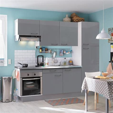 cuisine tout orva meuble de cuisine cuisine aménagée cuisine équipée en