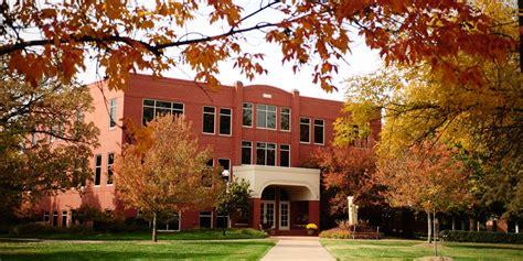 hesston college hesston college