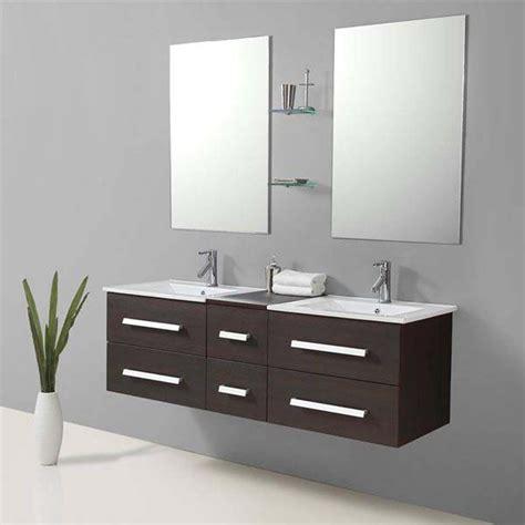 meuble cuisine lapeyre meuble salle de bain bois ikea mzaol com