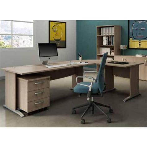 scrivania ufficio economica arredo ufficio economico scrivania economica castellani shop