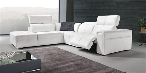 Corner Modular Sofa Vale By Franco Ferri Italia