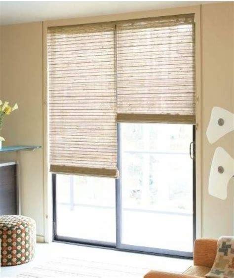sliding door covering ideas sliding door treatment on door window covering