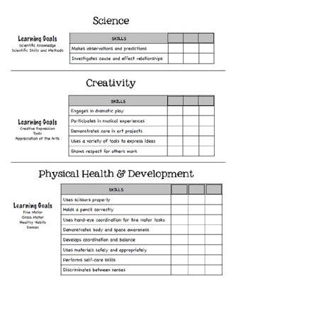 page 3 developmental checklist chang 3   8a3e56eeb92a4b5054250969488fe0d4
