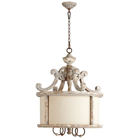 country pendant lighting baby exit