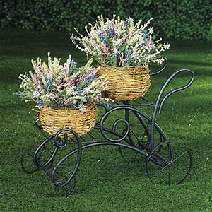 home garden wheelbarrow planter With letter shaped planters for sale