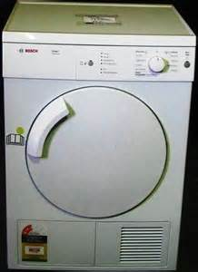 seche linge bosch maxx seche linge bosch maxx 7 sensitive 28 images archive bosch maxx 7 sensitive tumble dryer