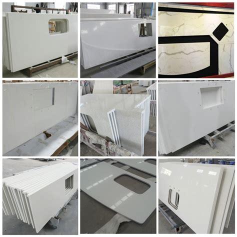 pre cut quartz countertops pre cut quartz countertop quartz stone manufacturer