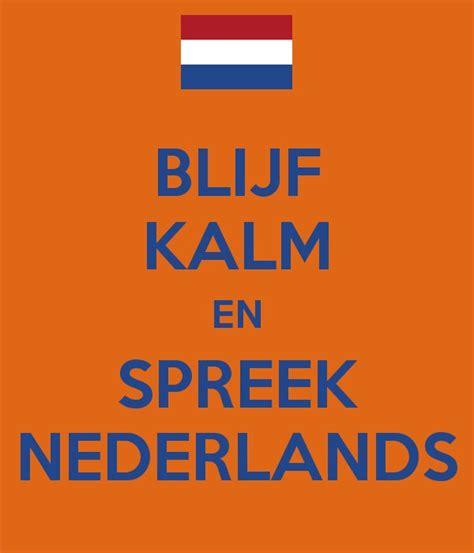 cours de cuisine hainaut cours intensif de néerlandais frameries quefaire be