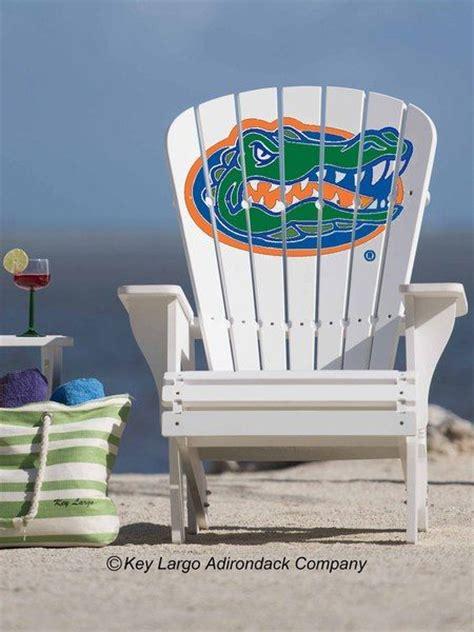 of florida gators adirondack chair adirondack