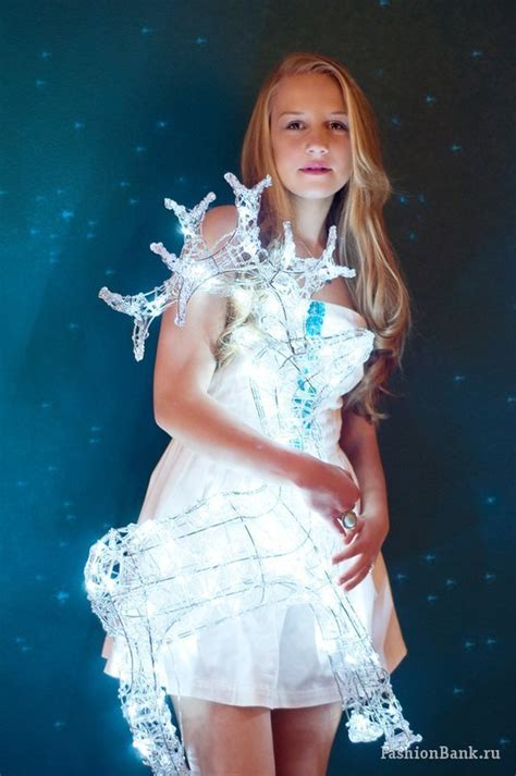 Polar Lights Nikole Nonude Models Galleries Collections → Amf All Models Forum